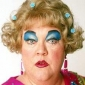 Mimi Bobeck Carey The Drew Carey Show