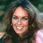 Daisy Duke played by Catherine Bach