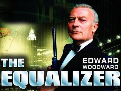 http://sharetv.org/images/the_equalizer-show.jpg