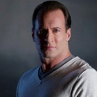 Michael Buchanan played by Scott Patterson