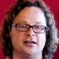 Hugh Fearnley-Whittingstallplayed by Hugh Fearnley-Whittingstall