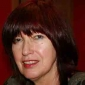 Janet Street-Porterplayed by Janet Street-Porter