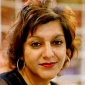 Meera Syalplayed by Meera Syal