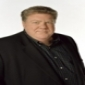Dan Coleman The George Wendt Show