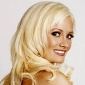 Holly Madison The Girls Next Door
