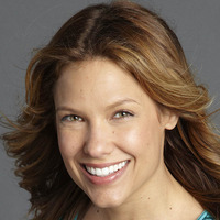 Callie Cargill played by Kiele Sanchez