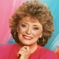 Blanche Devereaux played by Rue McClanahan