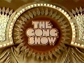 The Gong Show Online Community | The Gong Show TV Series Wiki ...