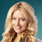 Chloe Goodwinplayed by Becki Newton