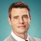Henry Goodwinplayed by Scott Foley
