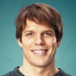 Jimmy Goodwinplayed by Jake Lacy