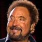 Tom Jones The Graham Norton Show (UK)