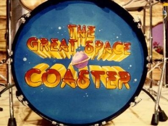 The Great Space Coaster tv show photo