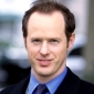 Jake Straka played by Raphael Sbarge