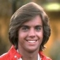 Joe Hardy played by Shaun Cassidy