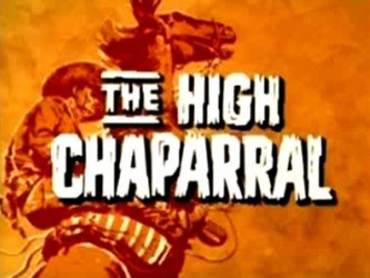 http://sharetv.org/images/the_high_chaparral-show.jpg