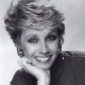 Sandy Hogan played by Sandy Duncan