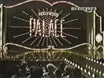 The Hollywood Palace tv show photo