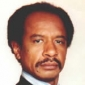 George Jefferson The Jeffersons