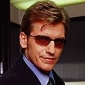 Mike McNeil played by Denis Leary