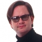 Various - Mark McKinney The Kids In The Hall (CA)