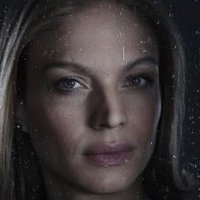 Gwen Eatonplayed by Kristin Lehman