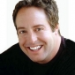 Danny Heffernan played by Gary Valentine