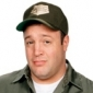 Doug Heffernan played by Kevin James (III)