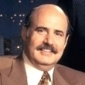 Hank Kingsley played by Jeffrey Tambor