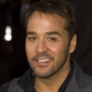 Jerry Capen played by Jeremy Piven