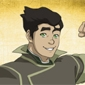 Bolin The Legend of Korra