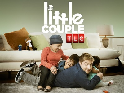 The Little Couple tv show photo