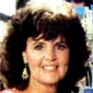 Dawnplayed by Pauline Collins