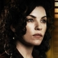 Jennifer Bloom played by Julianna Margulies