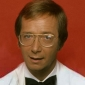 Doctor Adam Brickerplayed by Bernie Kopell
