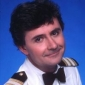 Yeoman-Purser Burl 'Gopher' Smithplayed by Fred Grandy