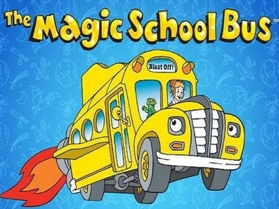 the_magic_school_bus-show.jpg