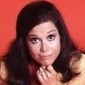 Mary Richards played by Mary Tyler Moore