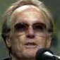 Peter Fonda The Merv Griffin Show