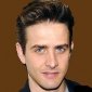 Joey McIntyre The Michael Essany Show