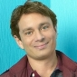 Bob played by Chris Kattan