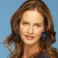 Trinny Woodallplayed by Trinny Woodall