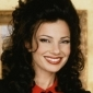 Fran Fine played by Fran Drescher