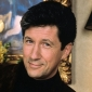 Maxwell Sheffield played by Charles Shaughnessy