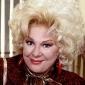 Sylvia Fine played by Renée Taylor