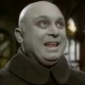 Uncle Fester played by Michael Roberds