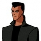 Dick Grayson The New Batman Adventures