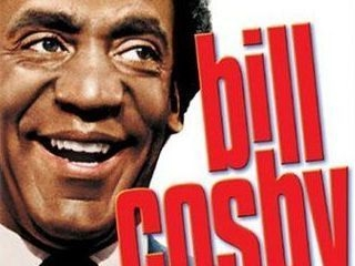 The Cosby Show Picture Photo