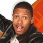 Nick Cannon The Nightlife