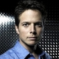 Jeremy Kates played by Scott Wolf
